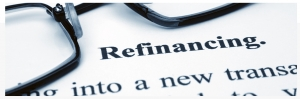 Refinancing Could Save You Thousands and Give You Greater Flexibility